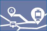 =Transportation